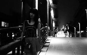 【枣庄图片】oppa 台儿庄style ^_^