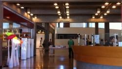 以色列景点-特拉维夫艺术馆