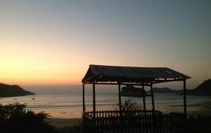 【南麂岛图片】【南麂岛】带你去看蔚蓝色的海
