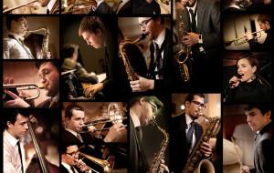 圣彼得堡娱乐-爱乐乐团爵士音乐厅