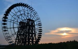 【太湖图片】苏州--太湖日落