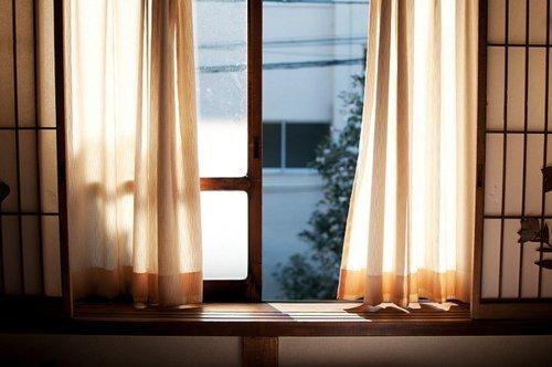 碧桂园顺泰・南湖荟|装下家人欢笑的111�O,满是阳光的味道