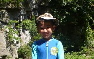 【泾县图片】2012年7月28日从南京出发到安徽泾县月亮湾 戏水 漂流 露营 13年更新