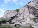 聪明山水景区