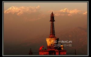 【尼泊爾圖片】