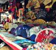 桂林购物-