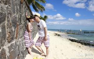 【毛里求斯图片】一起私奔——毛里求斯6月之旅+香港二日(完善篇)