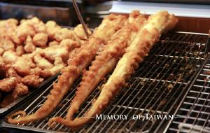 台湾美食-后壁湖海鲜市场(整修中,暂停营业)
