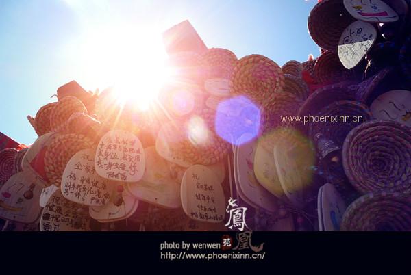 丽江-当攻略照进印象(我的丽江梦想),丽江自助游现实-马蜂窝传慕攻略v攻略图片