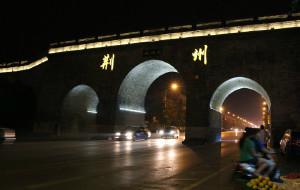 【荆州图片】如果,你来到荆州