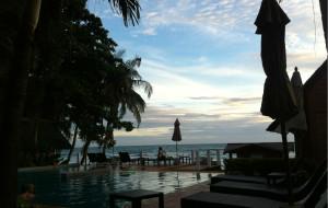 【象岛图片】【泰国曼谷、象岛六天五夜】-一场突如其来的旅行,一段刻骨铭心的记忆