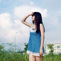 love_ys