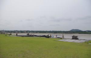 济州岛娱乐-表善海水浴场