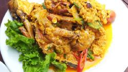 苏梅岛美食-Sabienglae Restaurant(Sabienglae Restaurant)