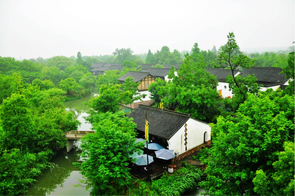 夏天去杭州旅游应该注意什么,杭州夏天怎么玩,杭州夏季旅游注意事项