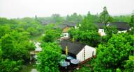 夏天去杭州优乐娱乐应该注意什么,杭州夏天怎么玩,杭州夏季优乐娱乐注意事项
