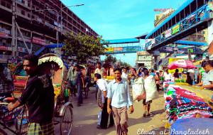 【孟加拉国图片】孟加拉深度探秘----这一次让我们重新思考生活 (已完更)