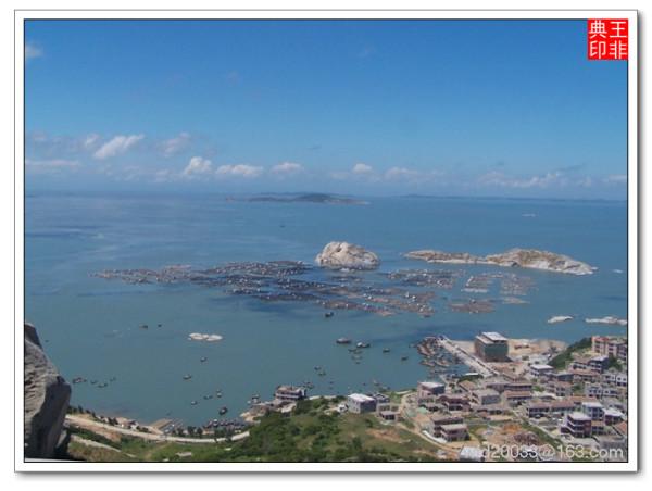 外来人口去南日岛可以去吗_人口普查