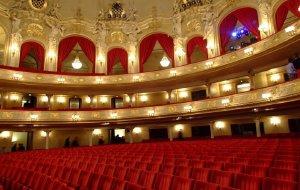柏林娱乐-喜剧歌剧院