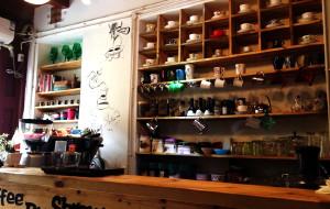 平遥娱乐-池池咖啡馆