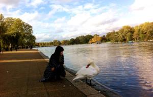 【巴斯图片】2013初冬带妈妈去英国,巨石阵、巴斯、牛津、温莎、爱丁堡