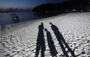 【新山图片】2014.04计划好的大马亲子游(新山-浪中岛-吉隆坡),海量图片+实用贴士(全文完)