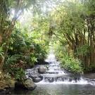 哥斯达黎加攻略图片