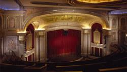 夏威夷娱乐-夏威夷剧院