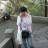 smile710109