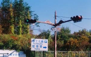 【京都图片】【胶片日本】东京-大阪  不算攻略啦~就随便放点图图