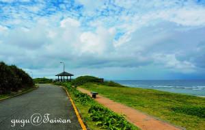 【台东图片】(8)环台湾自由行之—绿岛