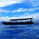 龙目岛攻略图片