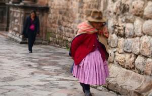 【智利图片】秘鲁利马,阿雷基帕,库斯科(马丘比丘),普诺,智利圣地亚哥20日游