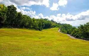 宿务娱乐-Alta Vista Golf & Country Club
