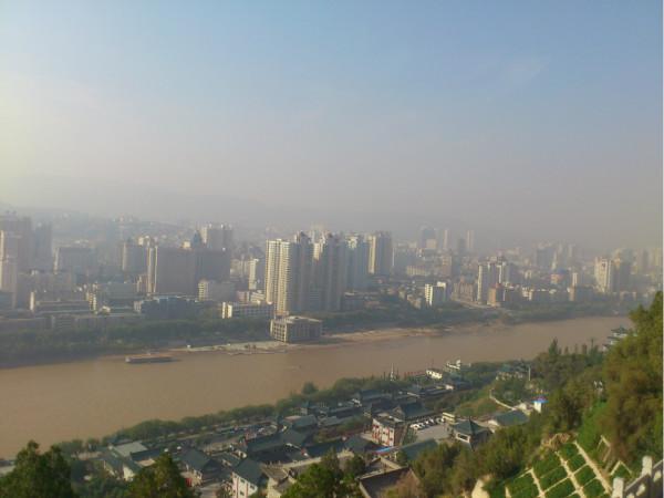 正宗兰州拉面图片_西藏之行止于兰州,兰州旅游攻略 - 马蜂窝
