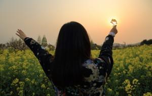 【德清图片】说走就走,德清+莫干山,清明三天吃货悠游行摄