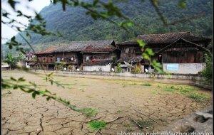 【都匀图片】印象.贵州(西江苗寨-茂兰喀斯特森林公园-荔波小七孔)