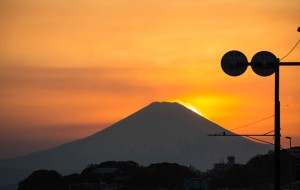 【横滨图片】不经意流浪到日本:Japan让我有次永远都会记住的旅行