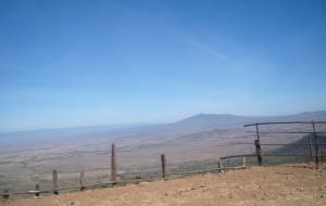 【马赛马拉国家公园图片】如果要练胆就去肯尼亚和南非 2013肯尼亚、南非冒险之旅