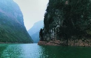 黔东南娱乐-舞阳河漂流