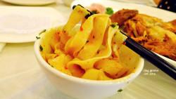 西安美食-西安饭庄(东大街店)(已关闭)(Xi'an Restaurant)