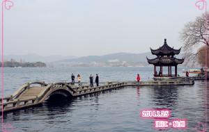 【杭州图片】【絶対实用】2014杭州2日遊超詳の攻略