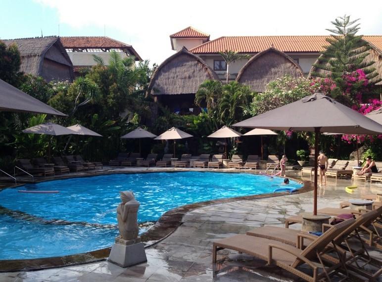 巴厘岛最佳旅游时间_马尔代夫和巴厘岛哪个好,马尔代夫和巴厘岛哪个好玩 - 蚂蜂窝