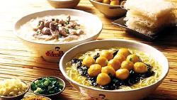 香港美食-沾仔记(中环威灵顿街店)(Tsim Chai Kee Noodle)