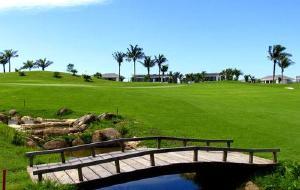 海口娱乐-海南西海岸高尔夫球场