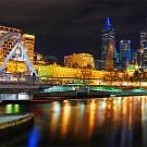澳大利亚攻略图片