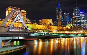 澳大利亚图片