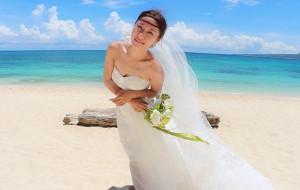 【科隆岛图片】心中的那片海——菲国科隆长滩11天婚纱蜜月之旅【更新完毕!】
