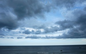 【阳西图片】天和海之间——阳西沙扒湾的夏天记忆(二)(月亮湾部分)