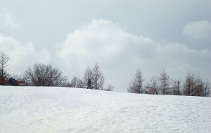 【神农架图片】如梦冰雪世界:神农架滑雪之行(新加2016年散客团价格表)